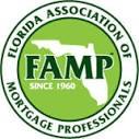 famp_logo_2