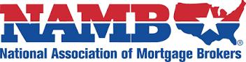 namb_logo